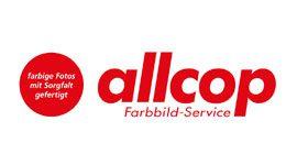 Logo_Allcop_active_270x150px