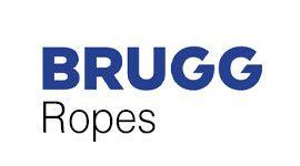 Logo_Brugg_Ropes_active_270x150px