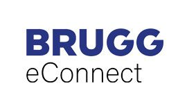 Logo_Brugg_eConnect_active_270x150px