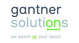 Logo_Gantner_Solutions_active_270x150px