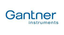 Logo_Gantner_instruments_active_270x150px
