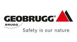 Logo_Geobrugg_active_270x150px