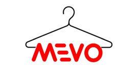 Logo_Mevo_active_270x150px