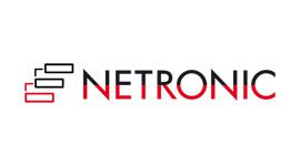 Logo_Netronic_active_270x150px