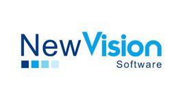 Logo_New_Vision_active_270x150px