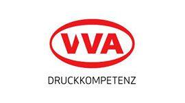 Logo_VVA_active_270x150px