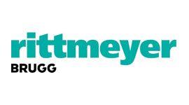 Logo_rittmeyer_active_270x150px