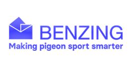 Benzing_Pigeon_blau270x150
